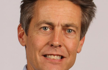 Former Labour culture secretary Ben Bradshaw predicts local TV 'flop'